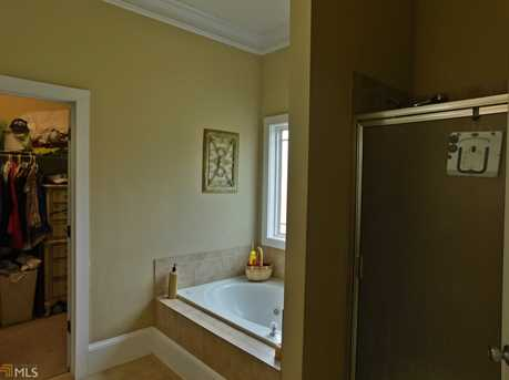 205 Rogue Rd #2 - Photo 23