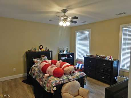 205 Rogue Rd #2 - Photo 29