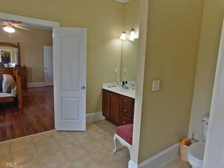 205 Rogue Rd #2 - Photo 25