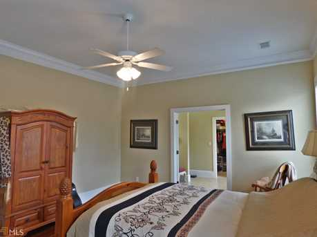 205 Rogue Rd #2 - Photo 21
