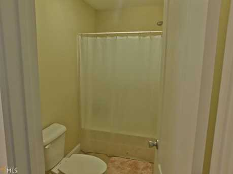 205 Rogue Rd #2 - Photo 32