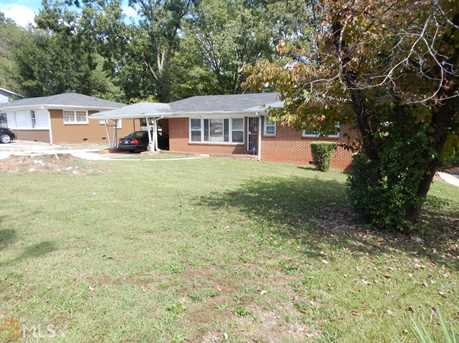 2364 Candler Rd - Photo 3