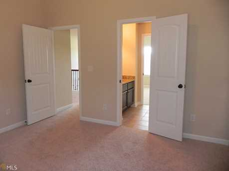 4950 Tower View Trl #51 - Photo 26