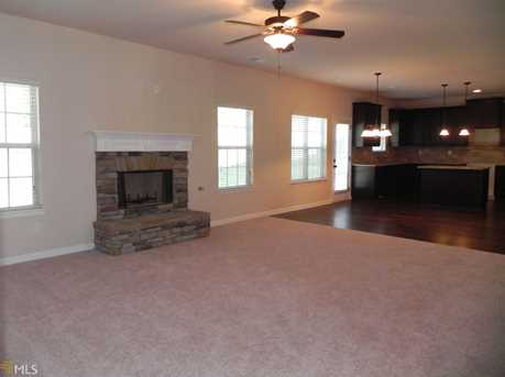 4950 Tower View Trl #51 - Photo 13