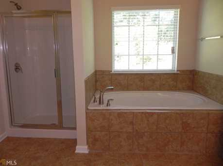 4950 Tower View Trl #51 - Photo 21