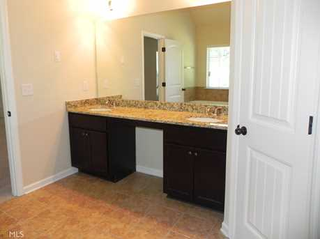 4950 Tower View Trl #51 - Photo 20