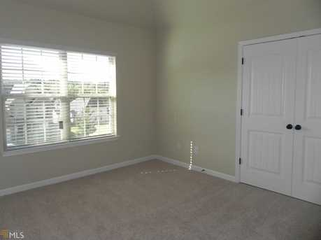 4950 Tower View Trl #51 - Photo 27