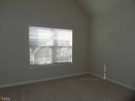4950 Tower View Trl #51 - Photo 22