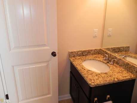 4950 Tower View Trl #51 - Photo 24