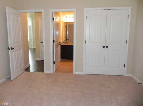 4950 Tower View Trl #51 - Photo 15