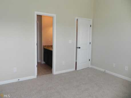 4950 Tower View Trl #51 - Photo 28