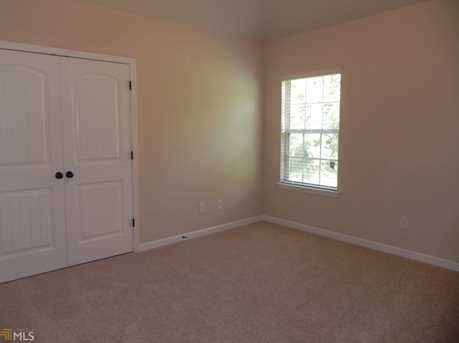 4950 Tower View Trl #51 - Photo 25