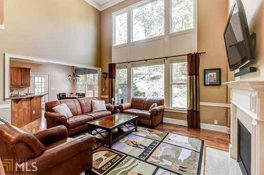 5459 Highland Preserve Dr - Photo 8