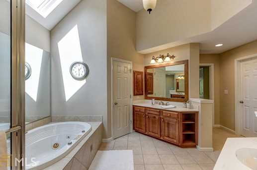5459 Highland Preserve Dr - Photo 28