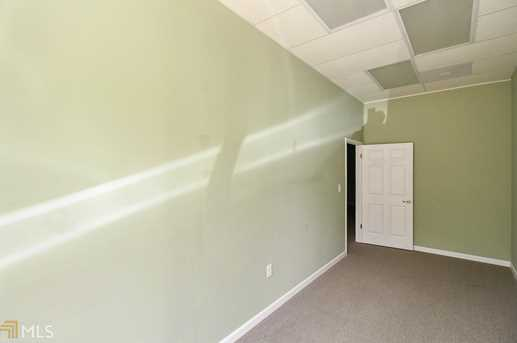 285 Temple Ave - Photo 7