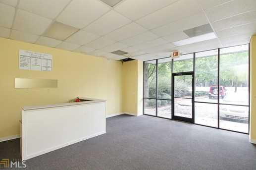 285 Temple Ave - Photo 25