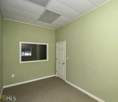 285 Temple Ave - Photo 11