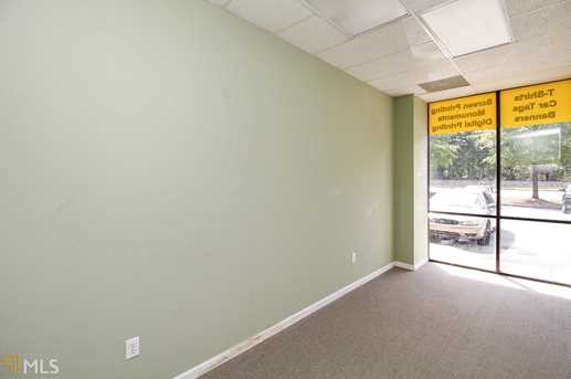 285 Temple Ave - Photo 5