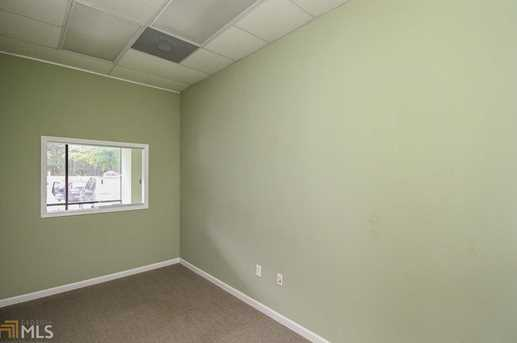 285 Temple Ave - Photo 9