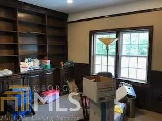 8065 Main St S - Photo 17