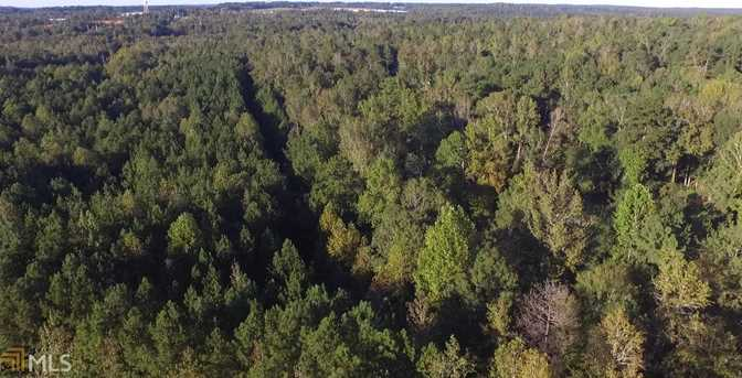 0 Upper Big Springs Rd Lagrange Ga 30241 Mls 8276093