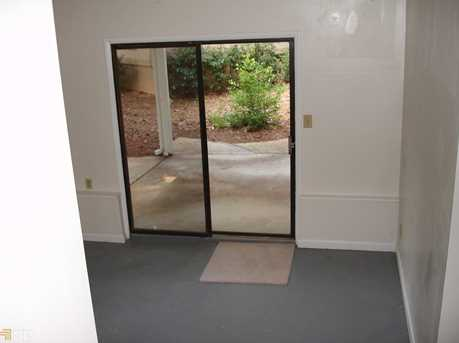 110 Paddock Trl - Photo 29
