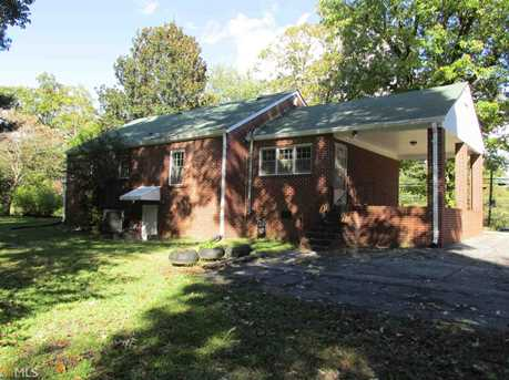 6739 S Sweetwater Rd - Photo 21