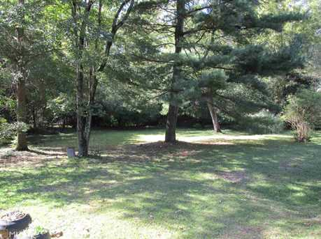6739 S Sweetwater Rd - Photo 23