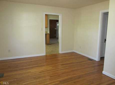 6739 S Sweetwater Rd - Photo 9