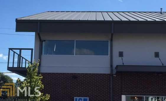4641 S Atlanta Rd SE - Photo 3