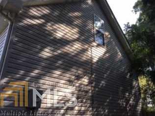 5526 Chestnut Creek Ln - Photo 3