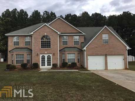 356 Kaleb Ct - Photo 1