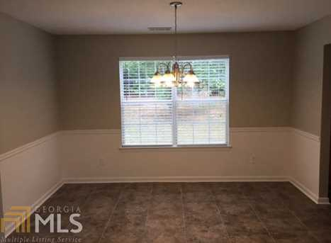 356 Kaleb Ct - Photo 5