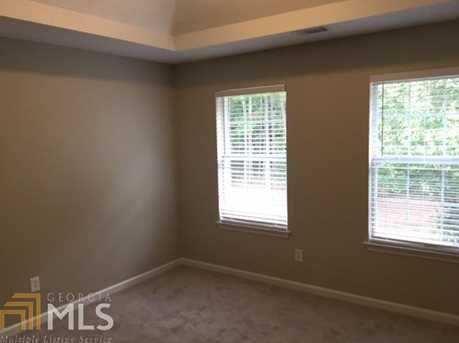 356 Kaleb Ct - Photo 17