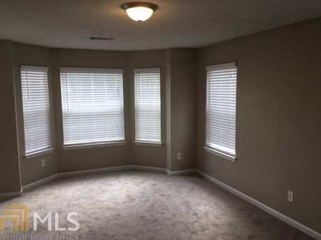 356 Kaleb Ct - Photo 7