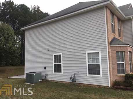356 Kaleb Ct - Photo 3