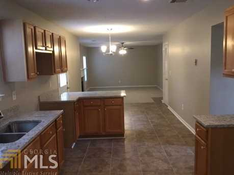 356 Kaleb Ct - Photo 13