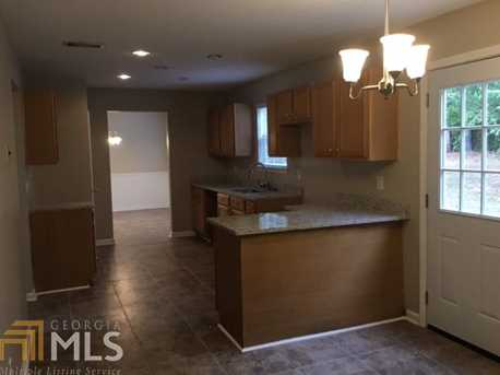 356 Kaleb Ct - Photo 11
