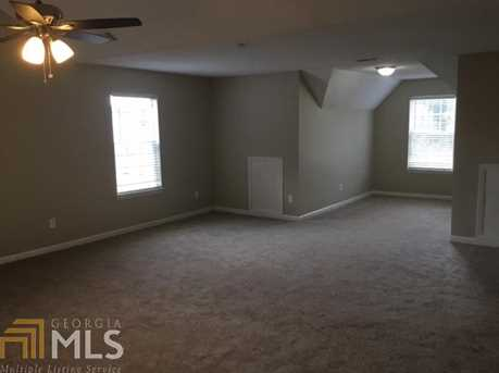 356 Kaleb Ct - Photo 19