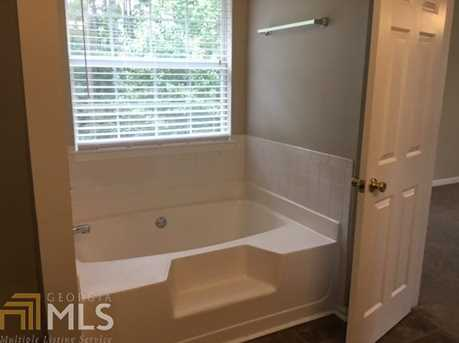 356 Kaleb Ct - Photo 21