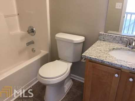 356 Kaleb Ct - Photo 15