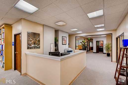 50 Technology Pkwy - Photo 9