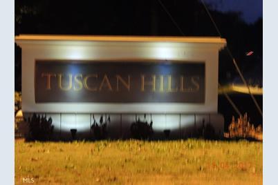 Tuscan Hills Rd - Photo 1