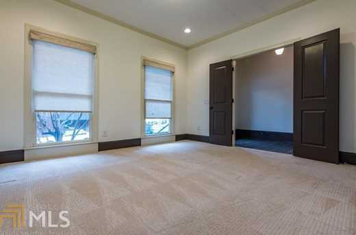 486 Bartram St - Photo 7