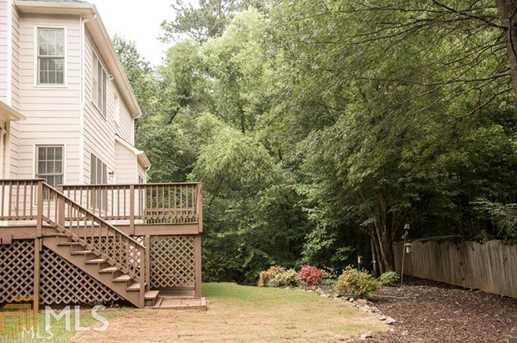560 Hopewell Downs Dr - Photo 3