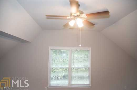 560 Hopewell Downs Dr - Photo 27