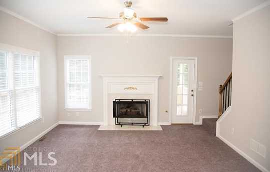 560 Hopewell Downs Dr - Photo 9