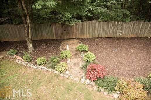 560 Hopewell Downs Dr - Photo 5