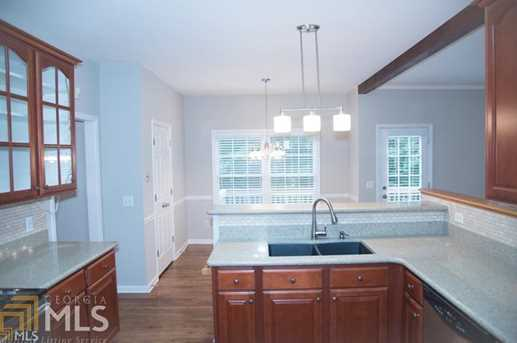 560 Hopewell Downs Dr - Photo 17