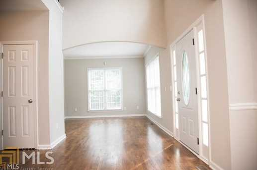 560 Hopewell Downs Dr - Photo 31